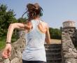 """""""Schlechtes Fett"""" könnte geändert werden, um Fettleibigkeit zu bekämpfen, sagen Wissenschaftler"""
