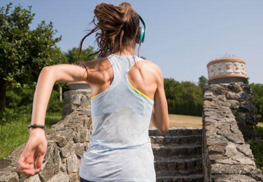 Führt zu viel Krafttraining zu koronaren Herzkrankheiten ?