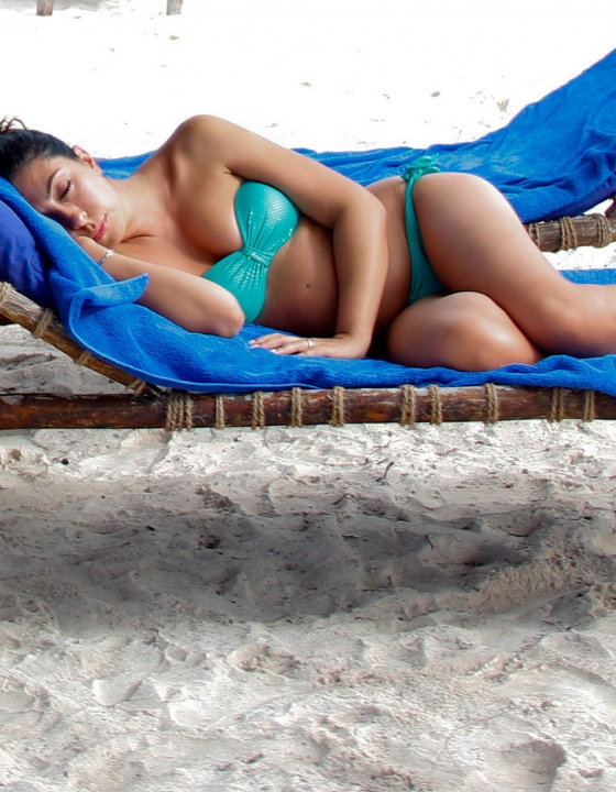 Schlafen besser als Geld für das Wohlbefinden