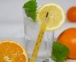 Vitamin D wirkt positiv auf den Blutzuckerspiegel