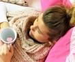Auf diese beliebten Hausmittel bei Erkältungen sollten Sie verzichten