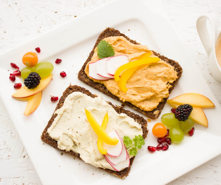 Deshalb sollten Sie unbedingt frühstücken