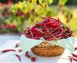 Wissenschaftler warnen vor Allergiebehandlungen mit Erdnüssen