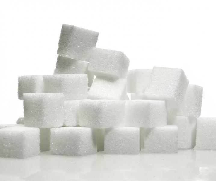 Neue Studie deckt Mythen rund um Zucker auf