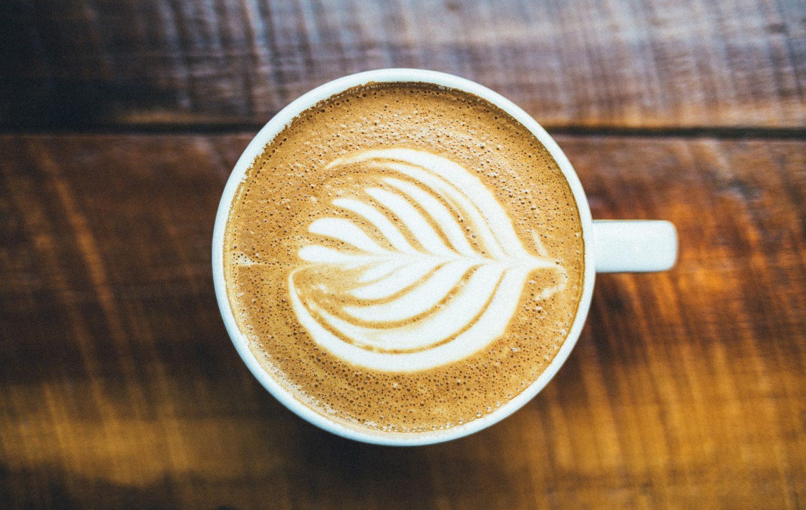 Diese Dosis Kaffee sollten Sie nicht überschreiten