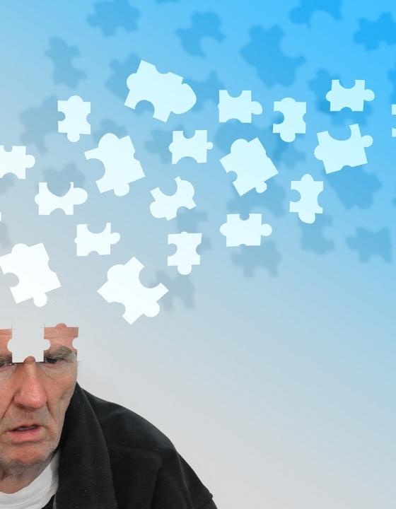 Mit nur 4 Regeln Alzheimer und Demenz vorbeugen