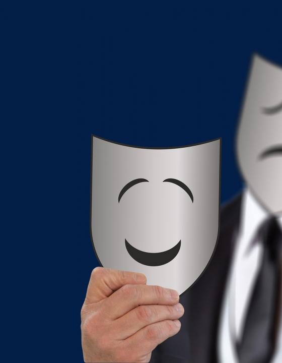 Neue Erkenntnisse zur Entstehung von bipolaren Störungen