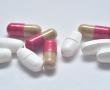 Mit Probiotika zu einem starken Immunsystem