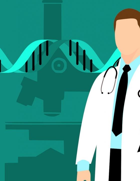 Hunderte gängige medizinische Behandlungsmethoden sind wirkungslos