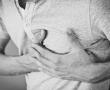Mit Fastenkuren den Körper heilen