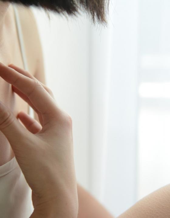 Immer mehr Hautkrebsfälle – So erkennen Sie die Erkrankung