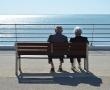 Zeitpunkt der Geburt beeinflusst soziale Beziehungen im Erwachsenenalter