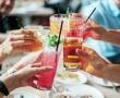 Digitale Aufpasser: Smartphones erkennen Alkoholspiegel am Gang