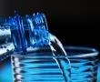 Neue Forschungsarbeit entschlüsselt Schutzwirkung von Licht auf das Herz