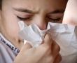 Mückenschutz bei empfindlicher Haut und Allergien