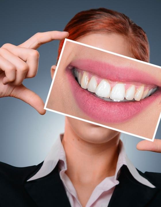 Zahnmedizin der Zukunft: Nachwachsende Zähne sollen Behandlungen revolutionieren
