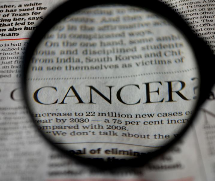 Ist dieses Arzneimittel für Leukämie bald das neue Heilmittel für Hirntumore?