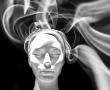 Was macht e-Zigaretten so gefährlich?