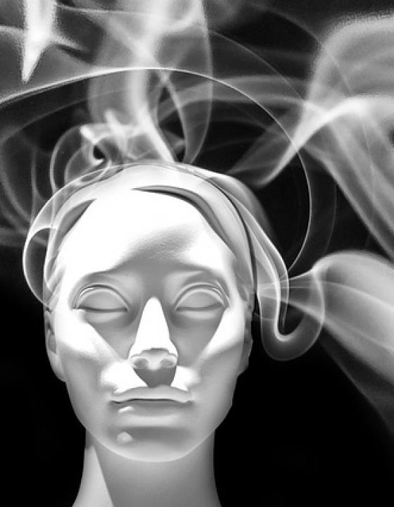 Psychisch oder genetisch bedingt – wie entsteht Schizophrenie?