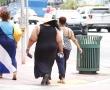 Fettarme Ernährungsweise beugt Brustkrebs, Diabetes und Herzkrankheiten vor