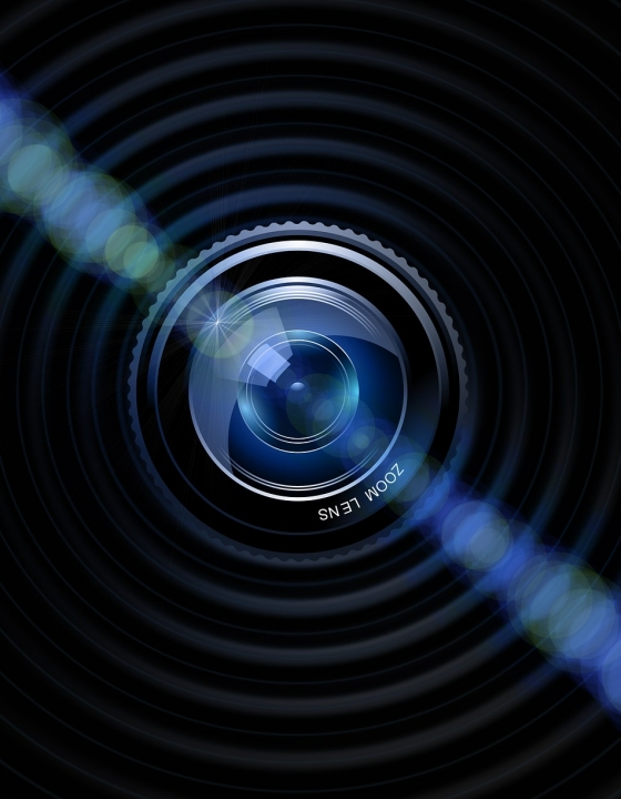 Innovative Kamera erfasst Rheuma bereits im Frühstadium