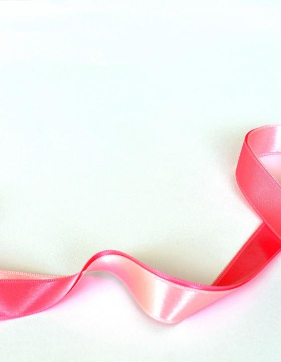 Wenn die Chemotherapie nicht anschlägt: Neues Arzneimittel verspricht Hilfe