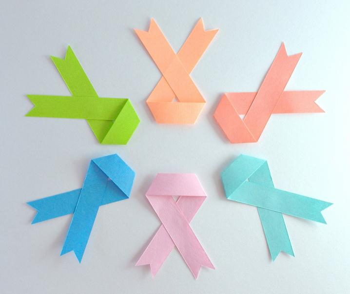 Brustkrebsdiagnose ist bei Männern häufiger ein Todesurteil