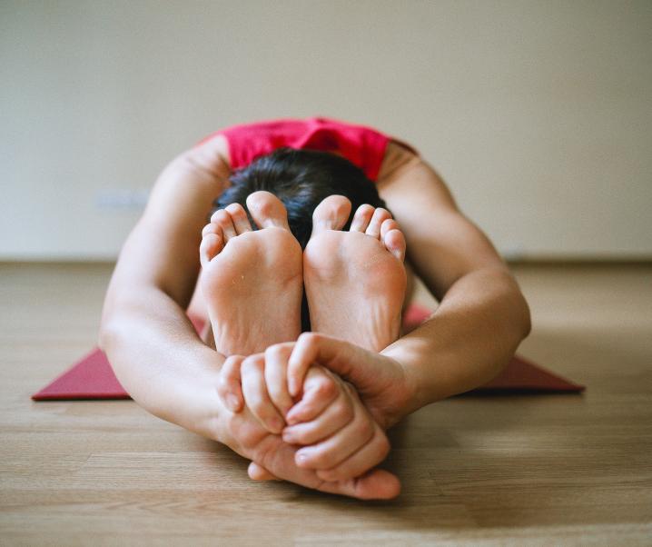Wadenkrämpfe: So können Sie gegen die Schmerzen vorgehen