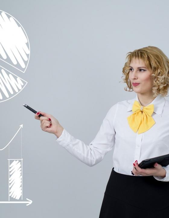 Männer mit gutverdienenden Frauen leiden unter Stress