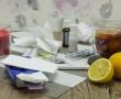 Asthmarisiko bei Kindern steigt durch Krebsfälle in der Familie