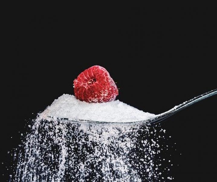 Stevia, Honig, Agavensirup…. gibt es die gesunde Süße?
