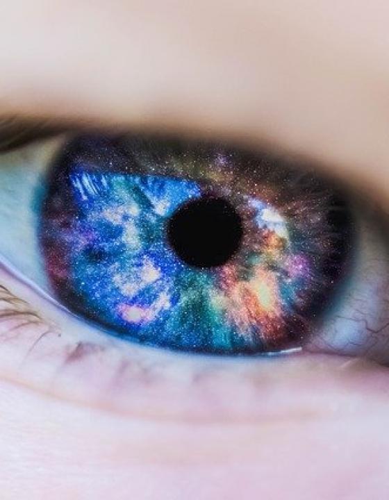 Wie schädlich sind Kontaktlinsen wirklich?