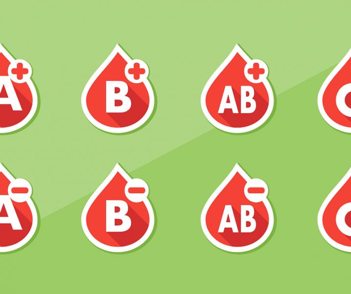 Koffein in Blutkonserven nachgewiesen – Ist Kaffee in Blutspenden schädlich?