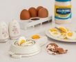 Wundermittel Manuka-Honig kann gefährlichen Infektionen vorbeugen