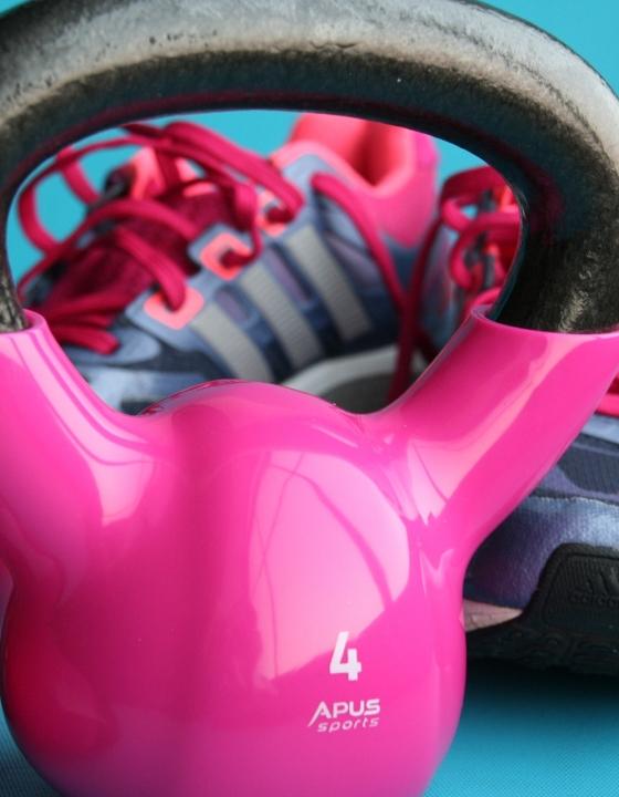 Gewichtsverlust kann das Brustkrebs-Risiko für ältere Frauen senken
