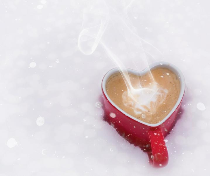 Ist Koffein der Schlüssel zum erfolgreichen Abnehmen?