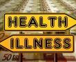 Influenza immer noch gefährlicher als Coronavirus