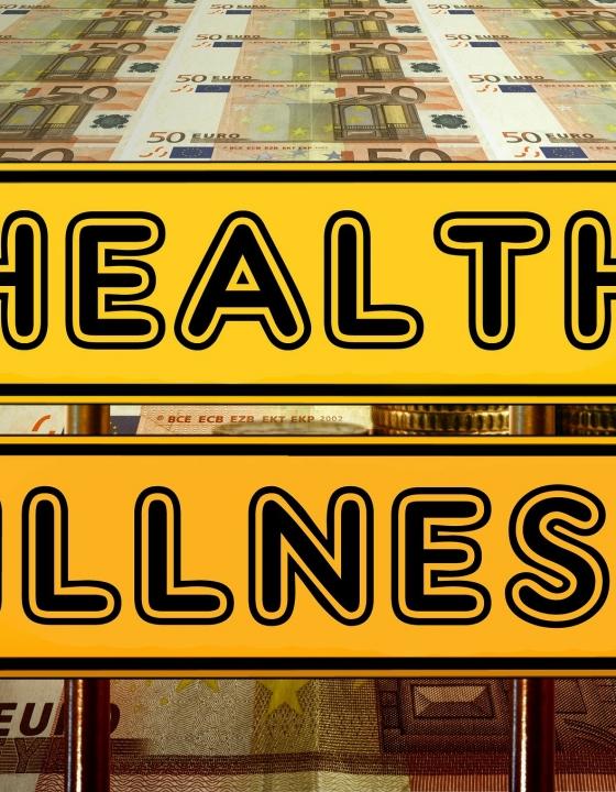 Neue Krebsversicherung: Harte Kritik von Verbraucherschützern