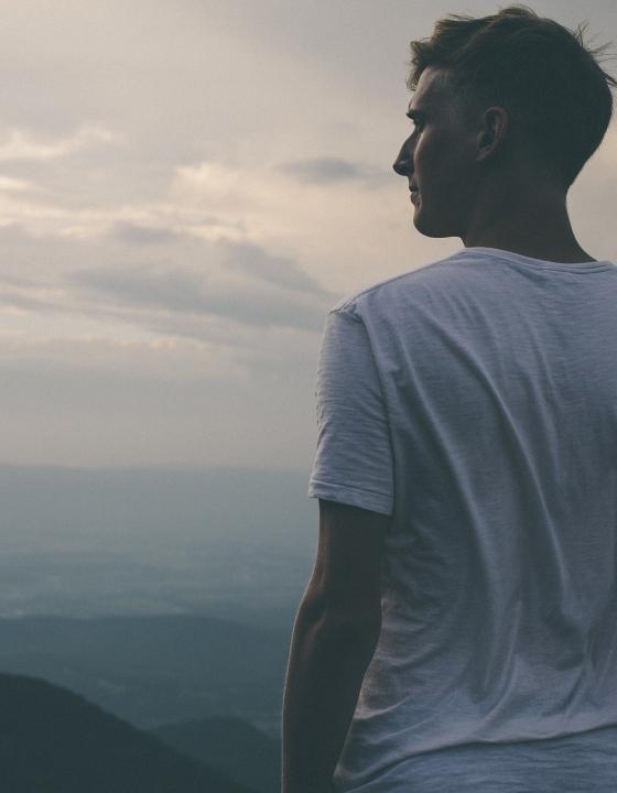 Männergesundheit: Wann ein Hormontest sinnvoll ist