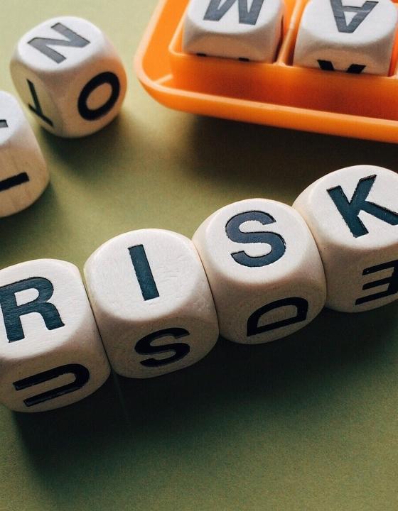Führen Betablocker zu einem erhöhten Risiko für Parkinson?