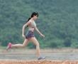 Burnout-Syndrom ebnet den Weg für Vorhofflimmern