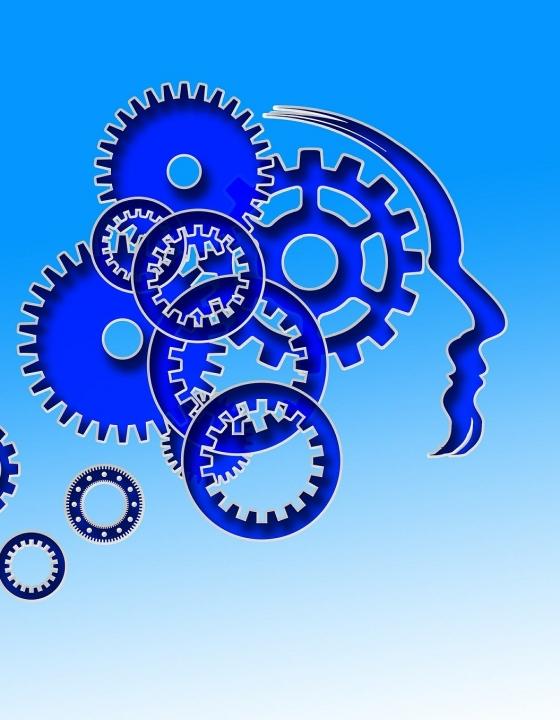 Auf diese Weise wird der Körper Alzheimer-Proteine los