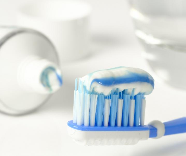 Was Ihnen Ihr Zahnarzt verschweigt: So kann Ihnen Fluorid schaden