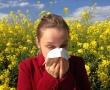 Coronavirus: Wie groß ist die Gefahr für Schwangere?