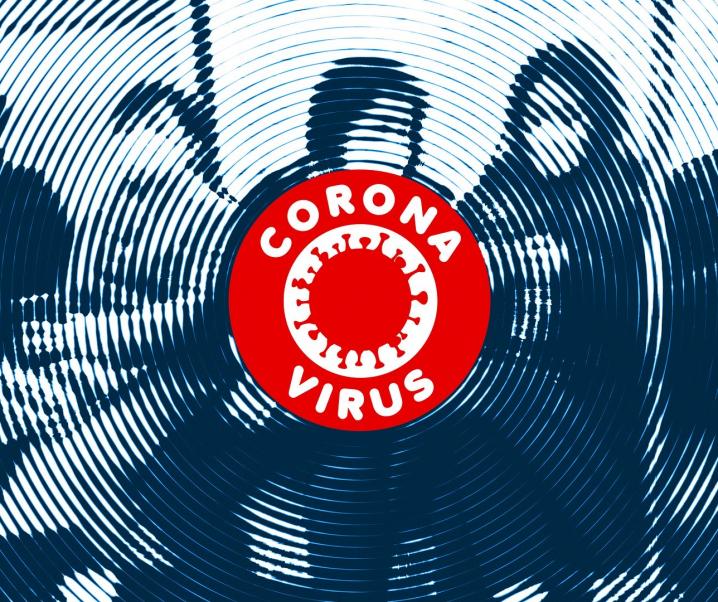 Medikament gegen Covid-19: Aktueller Stand und Vorreiter Teil 2