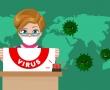 Bestimmt der Darm über die Wirksamkeit von Krebstherapien?