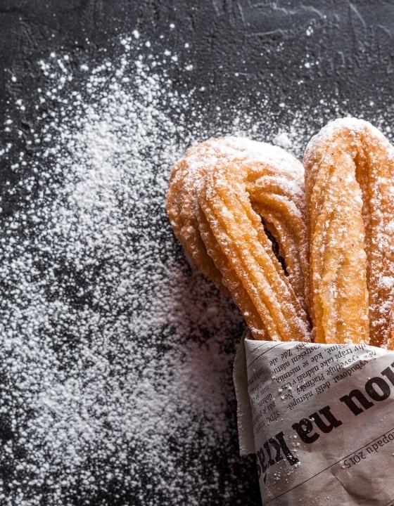 Heißhunger auf Fettiges? Das geht in Ihrem Körper vor