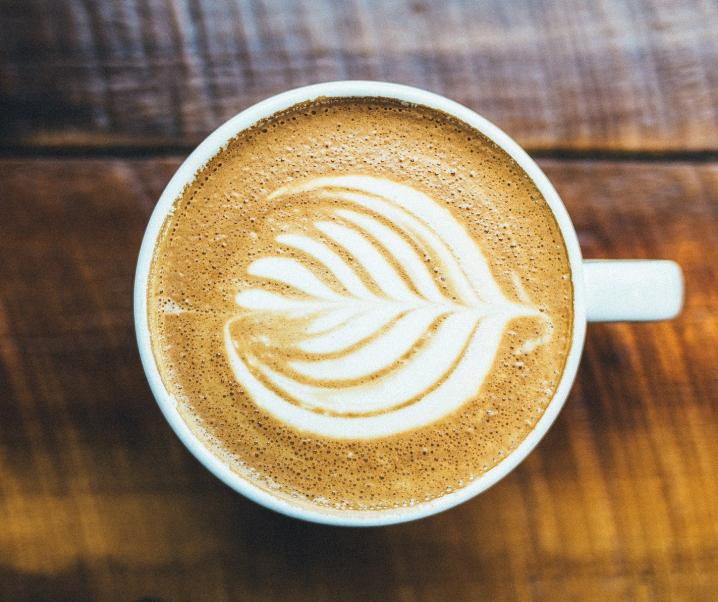 Diesen Effekt hat Kaffee auf den Geschmackssinn