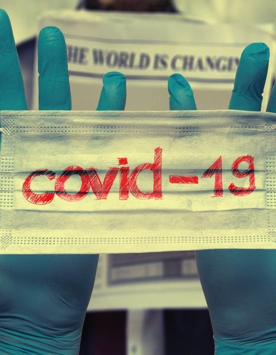 Corona kann lebensgefährliche Blutgerinnsel hervorrufen