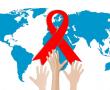Coronakrise: Dexamethason verringert Sterblichkeit